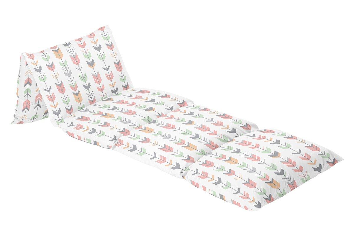 Floor Lounger Pillow - Flooring Ideas and Inspiration