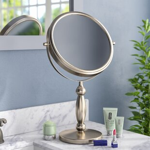 Floor Swivel Mirror | Wayfair