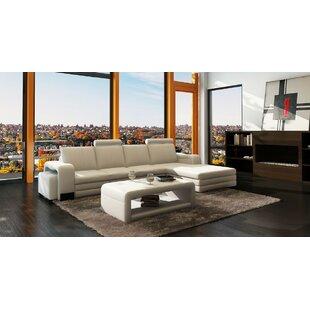 Marino 2 Piece Living Room Set