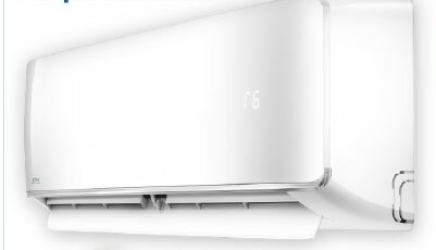 Sophia 30,000 BTU Energy Star Ductless Mini Split Air Conditioner with Remote by Cooper&Hunter