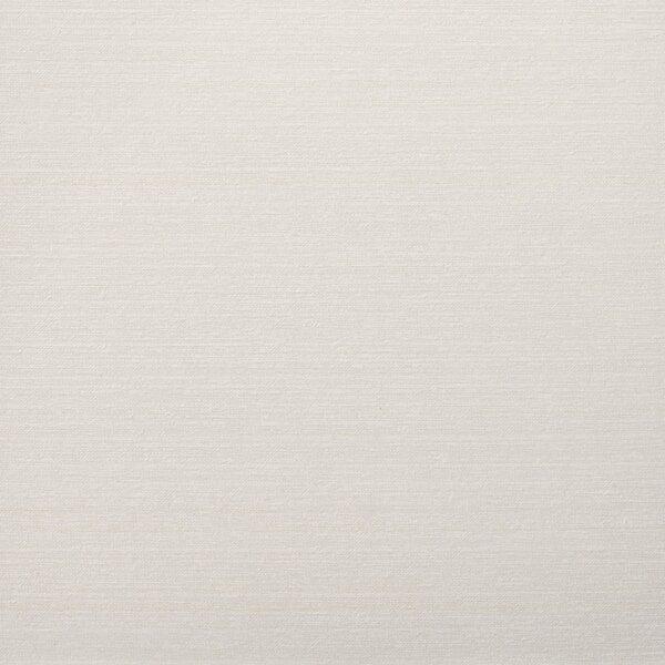 Spectrum 12 x 12 Porcelain Field Tile in Acamar by Emser Tile