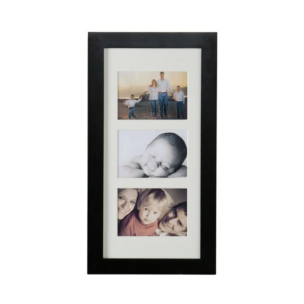 Marilu Picture Frame Wall Mounted Jewelry Armoire by Wildon Home ®