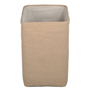 Online Reviews Storage Organizer Laundry Hamper By August Grove