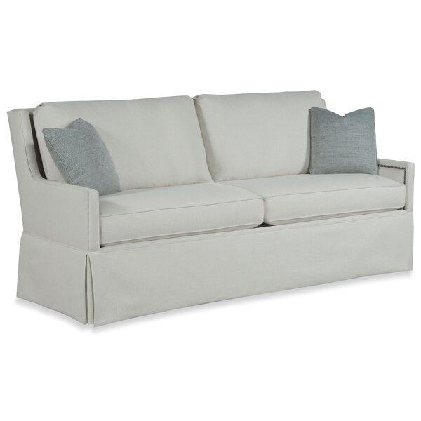 Phoebe Sofa by Fairfield Chair