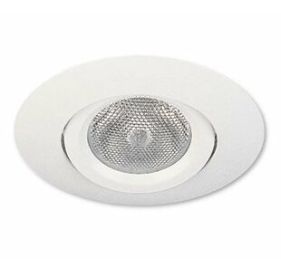 Order 6 Recessed Trim By Royal Pacific