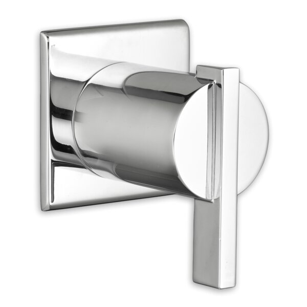 Times Square On/Off Volume Control Valve Trim by American Standard