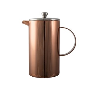 Origins 8 Cup French Press Coffee Maker
