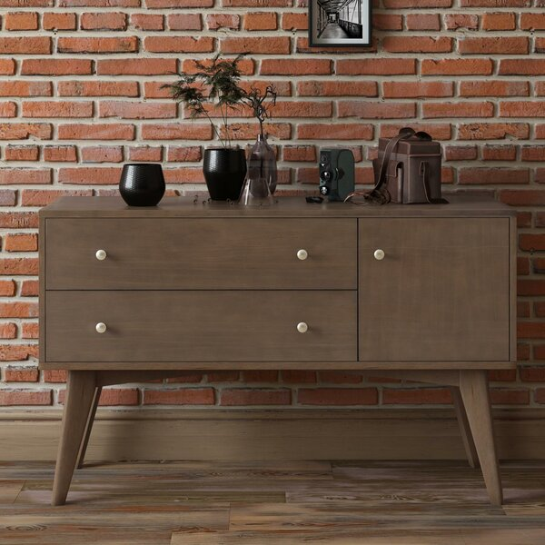Otis Console Table By Novogratz