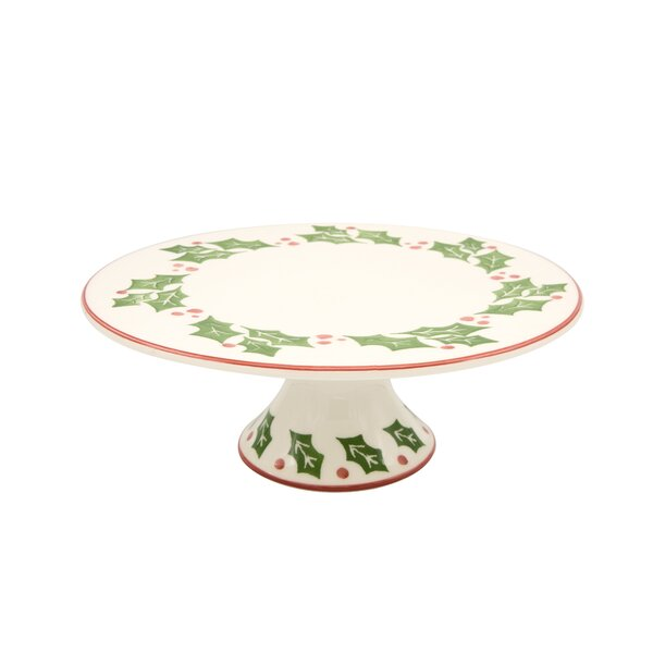 Cake Stand by The Holiday Aisle