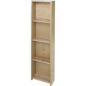 Kitchen Pantry by Hardware Resources Best Price