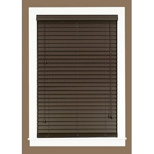 Search Results For 1 Inch Faux Wood Blinds