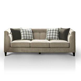 Esmont Sofa  by Latitude Run