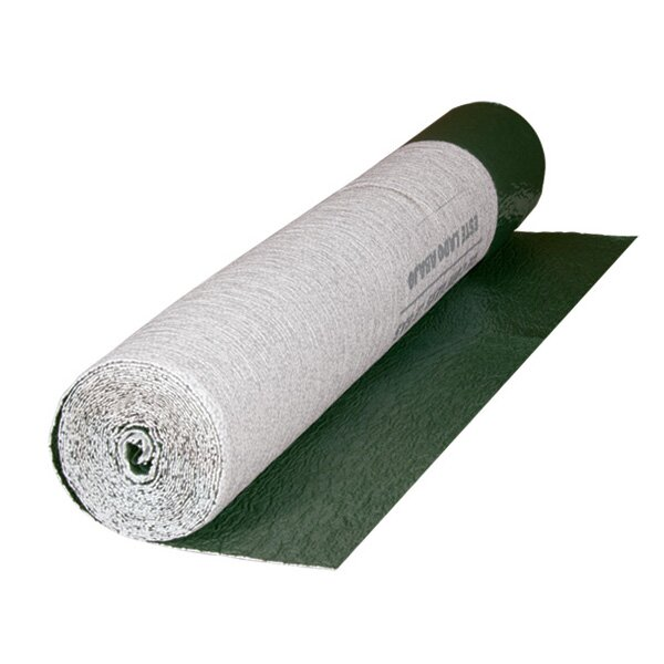 Roberts First Step Premium Underlayment Roll (630 Sq Ft./roll) by QEP
