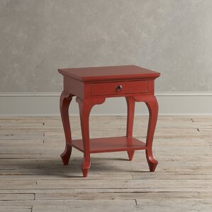 Pelham Side Table by Birch..