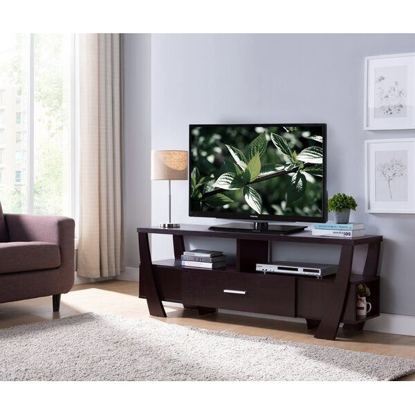 Sliger TV Stand For TVs Up To 70