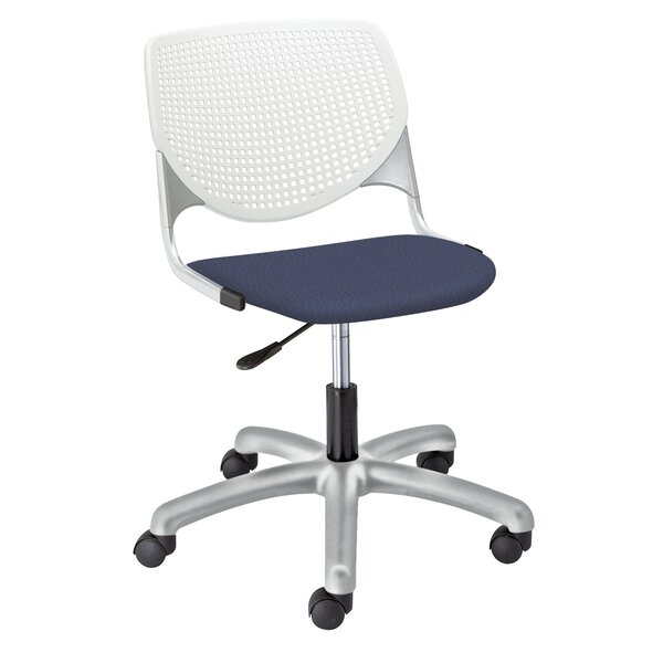 Kool Poly Task Chair