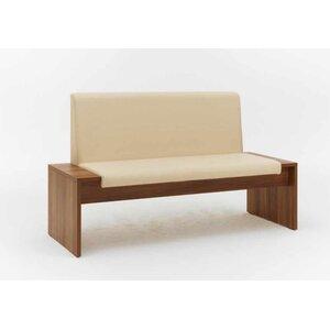 sitzb nke farbe walnuss. Black Bedroom Furniture Sets. Home Design Ideas