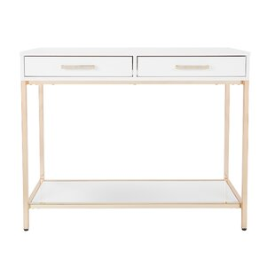 Great Price Innis Console Table By Mercer41