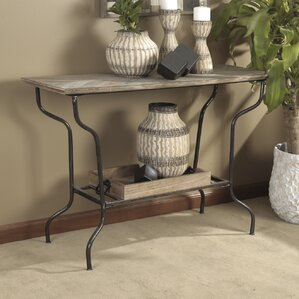 Console Table by Sagebrook..