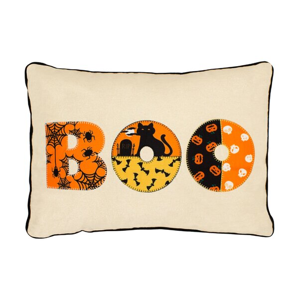 Hale Dog Costumes Throw Pillow by The Holiday Aisle