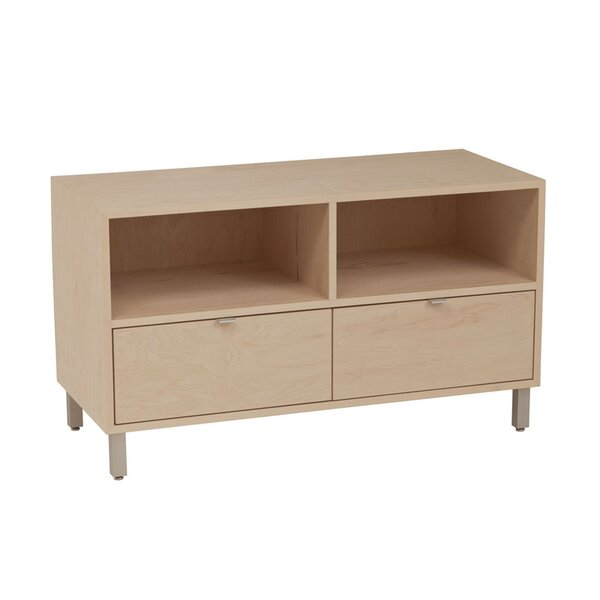 Southville 42 TV Stand by Latitude Run