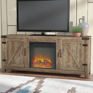 Living Room Furniture Rustic rustic living room furniture you'll love | wayfair