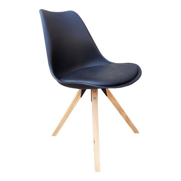 Silsbee Dining Chair (Set of 2) by Brayden Studio