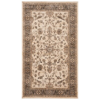3 X 5 Flat Pile Oriental Rugs You Ll Love In 2020 Wayfair
