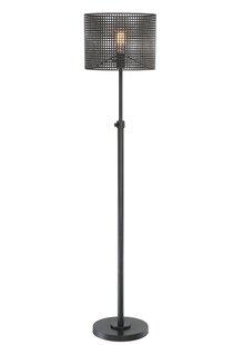 Best Price Elle 62 Floor Lamp By Trent Austin Design