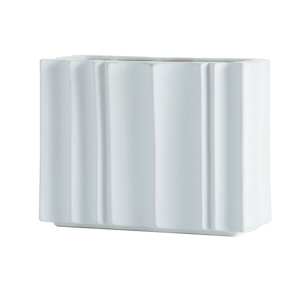 Jay Jeffers Table Vase by ARTERIORS