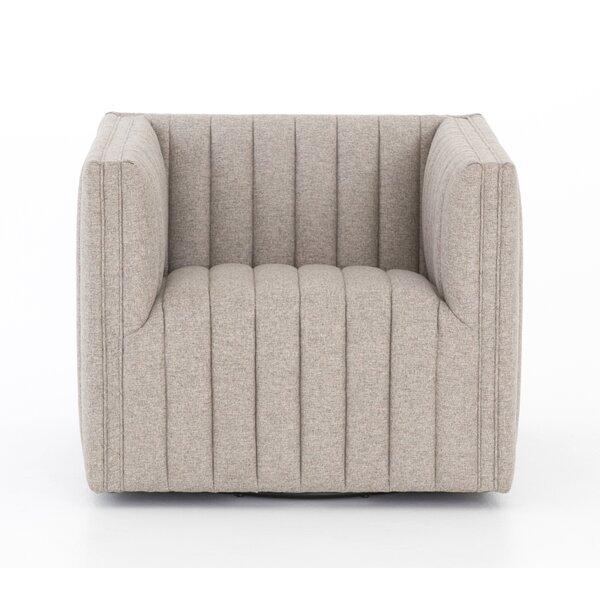 Elosie Armchair by Brayden Studio