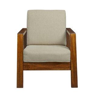 Venable Armchair