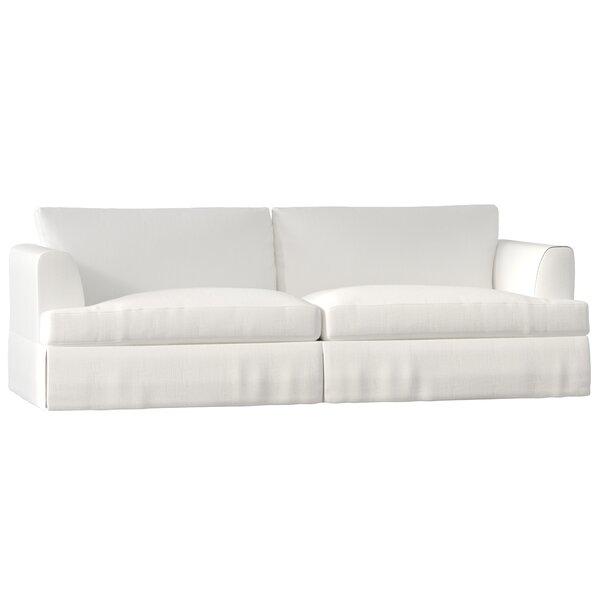 Clausen Sofa by Birch Lane™ Heritage
