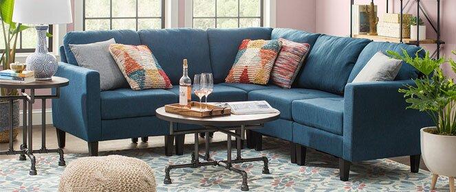Furniture You Ll Love In 2019 Wayfair