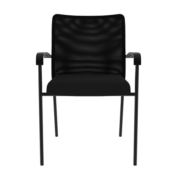 Match Guest Chair by Compel Office Furniture