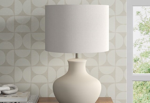 Top Picks: Table Lamps