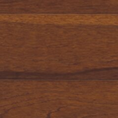 Specialty 5 Solid Hickory Hardwood Flooring in Hickory Nutmeg by Somerset Floors