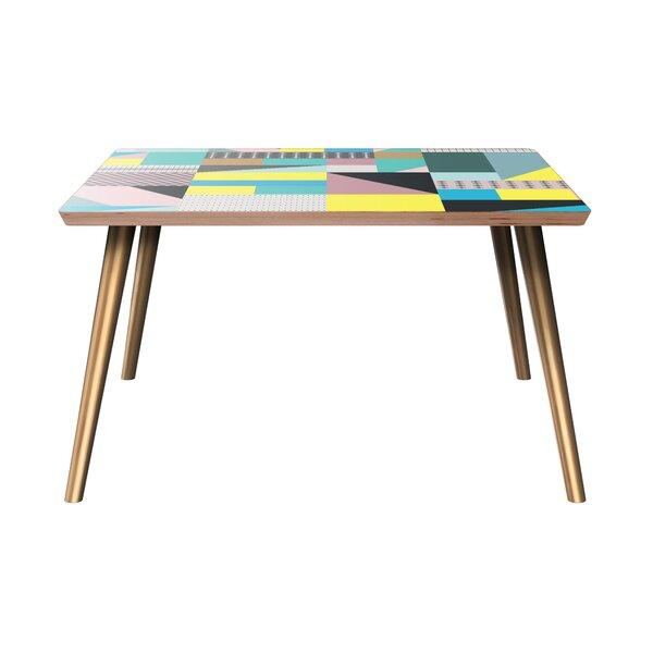 Joya Coffee Table By Brayden Studio