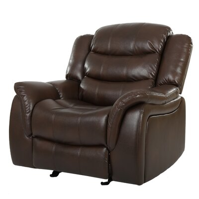 Brown Recliners You Ll Love In 2019 Wayfair