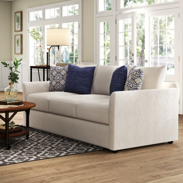 Best Price Cailinn Sofa by Birch Lane Heritage by Birch Lane�� Heritage