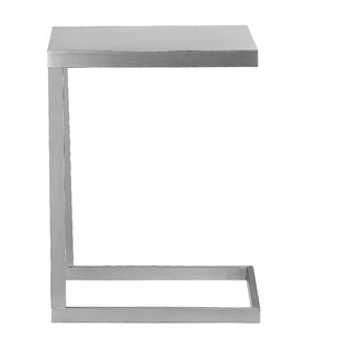 Looking for Glenmore End Table By Orren Ellis