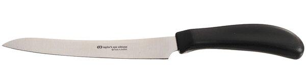 Taylor Eye Witness 5 Utility Knife by Ginkgo