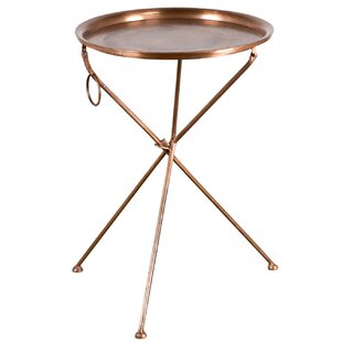 Read Reviews Butler Cocktail Table with Tray Top ByWildon Home ®