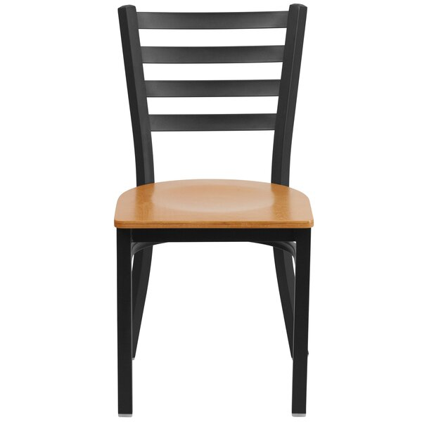 Find Chafin Dining Chair By Winston Porter New