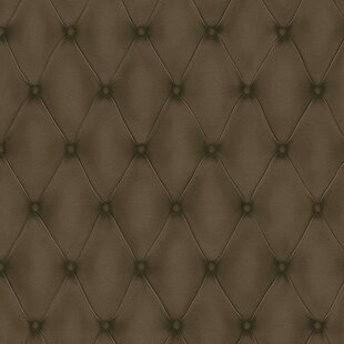 Search Results For Tufted Wallpaper