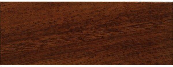 Claremont Fireplace Mantel Shelf by Kaco International