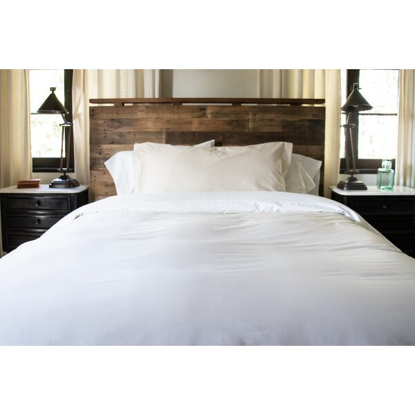 Kudolo Reversible Comforter Set