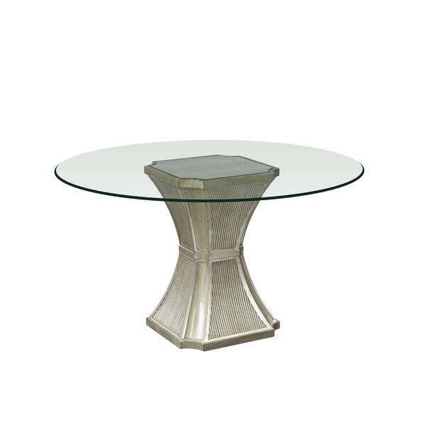 Rodger Dining Table by Willa Arlo Interiors