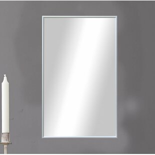 Bargain Accent Mirror ByDarby Home Co