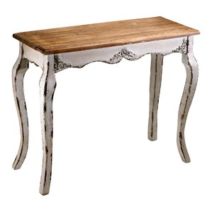 Cotswold Console Table by Cyan Design